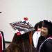 Graduation-62