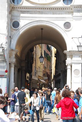 Венеція Площа Святого Марко InterNetri Italy 33
