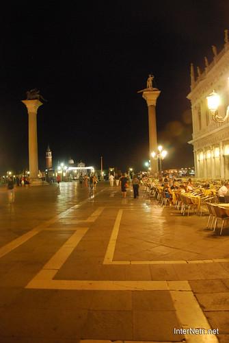 Нічна Венеція InterNetri Venezia 1367