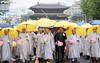YeonDeungHoe_2018_04 (KOREA.NET - Official page of the Republic of Korea) Tags: 연등회 yeondeunghoe lotuslanternfestival korea 불교 부처님오신날 종로 jongno jongnogu koreancultureandinformationservice