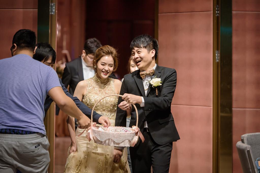 格萊天漾婚宴,格萊天漾婚攝,格萊天漾,婚攝,婚攝推薦,新祕Doris Yu,格萊天漾天闊廳-023