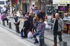 MEVLANA MUZESINI VE TURBESINI ZIYARET (FOTO 1/2) (Kişisel Photoblog) Tags: ziyakoseogluphotographerphotojournalistpoliticportrait siyaset sol sosyal sosyaldemokrasi chp cumhuriyet cumhurbaskani adayi ince muharrem konya mevlana turbe muze politika turkey turkiye tbmm engin altay ankara