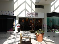 Fletcher Music Centers - Port Charlotte Town Center - Port Charlotte, FL (SunshineRetail) Tags: fletcher music centers store portcharlottetowncenter towncenter mall portcharlotte fl florida