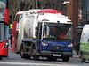 Veolia Environmental Services VU66NKM (TheTransitCamera) Tags: elephantcastle truck lorry waste rubbish collection service cityofwestminster veolia veoliaenvironmentalservices dennis