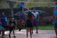 jcdf20180511-1168 (Comunidad de Fe) Tags: revoluciona campamento jovenes cancun jungle camp comunidad de fe jcdf