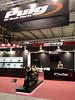 grupoalc-stand-eicma-2017-motopuig-6 (GrupoALC) Tags: stand grupoalc2017 shiro vista luma mthelmets motoplastic eicma
