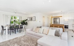 10/78 Stanhill Drive, Surfers Paradise QLD