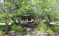 1037 Koraleigh Road, Tooleybuc NSW