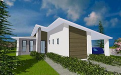 Lot 2, 16 Sidha Ave, Glass House Mountains QLD