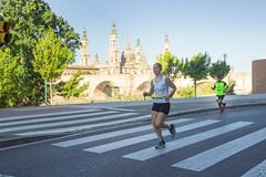 2018-05-13 09.12.31 (Atrapa tu foto) Tags: 10k 2018 42k españa mannfilterxiimaratónciudaddezaragoza marathon spain aragon canon canon100d carrera corredores correr maraton may mayo runners running saragossa sigma18200mm zaragoza іспанія