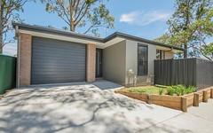 4/104 Anderson Drive, Tarro NSW