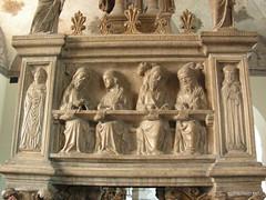 Замок Сфорца, Мілан InterNetri Italy 179