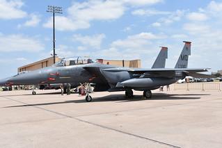 91-0330 F-15E MO