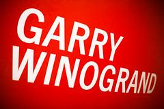 Garry Winogrand (Thomas Hawk) Tags: california garrywinogrand museum sfmoma soma sanfrancisco sanfranciscomuseumofmodernart usa unitedstates unitedstatesofamerica winogrand artmuseum fav10