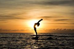 sardinia yoga holiday