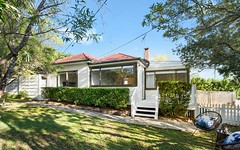 27 Carrington Road, Hornsby NSW