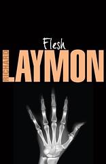 Flesh (Boekshop.net) Tags: flesh richard laymon ebook bestseller free giveaway boekenwurm ebookshop schrijvers boek lezen lezenisleuk goedkoop webwinkel