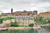 98 - Bastia la Citadelle (paspog) Tags: bastia corse france port vieuxport mai may 2018 hafen haven