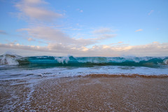 IMG_1155A (Aaron Lynton) Tags: wave waves shorebreak cano canon 7d maui hawaii summer fu fun schools out spl