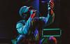 DeyJean-9713 (Deathyyy) Tags: music musicphotography livemusic hiphop rap dreamscape righteoushandrecords oursociety corncoast lincoln nebraska hearnebraska