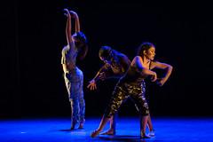 Encuentro Zonal de Danza Thuqhuya (muniarica) Tags: arica chile muniarica municipalidad ima cultura danza encuentro zonalthuqhuya intervención música artescorporales photo foto baile arte
