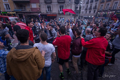 582A0638 (Comunicacion y deporte) Tags: 2018 huesca javierguijarrofotografia balonmano ciudadencantada2018 cuenca