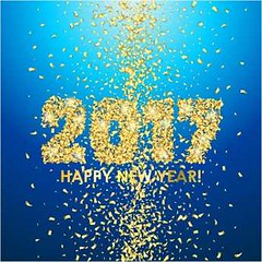 free vector Gold glitter New Year 2017 background (cgvector) Tags: 2016 2017 abstract background banner blur bright card celebration christmas decoration design dust exclusive festive flyer font frame gift glitter glow gold golden greeting happy happynewyear label light logo logotype magic merry new newyear party phrase poster premium scatter sequin shine sign sparkle symbol text title type typography vector year
