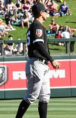 Zack Collins (jkstrapme 2) Tags: baseball jock cup bulge jockstrap