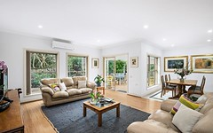1/283 Mona Vale Road, St Ives NSW