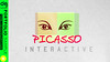picasso 334 (David ganny) Tags: logo graphics designs minimal custom fiverr fashion acrylicfiber front golf giannini clothing tshirt textile trendy teespring stylish hat template cotton design 3d model elegant vector realistic new crewneck sweater view accessory material modern set everyday white jumper longsleeve mockup mock cloth polyester background