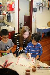 NinthGradeSLDay121114+207 (horacemannschool) Tags: servicelearningday 9thgrade 2014 ud hm horacemannschool servicelearning sld ccva