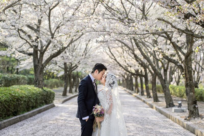 NINIKO,京都婚紗,海外婚紗,新祕Nora,櫻花婚紗,婚攝,DSC_5762-1