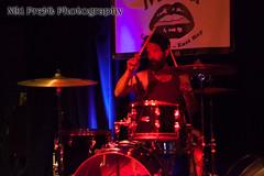 IMG_5459 (Niki Pretti Band Photography) Tags: band concertphotography liveband livemusic livemusicphotography music nikiprettiphotography weepeevers ivyroom canon canon5d canonphotos canonphotography