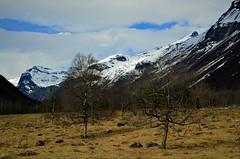 vårlandskap (KvikneFoto) Tags: tamron nikon romfo møreogromsdal norge landskap vår spring snø snow
