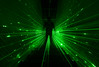 Reach For The Lasers \o/ (Rob Pitt) Tags: laser pen lightpainting 1018mm canon 750d