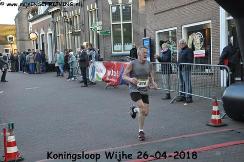 KoningsloopWijhe_26_04_2018_0244