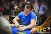 BPCSofia260418_095 (CircuitoNacionalDePoker) Tags: bpc poker sofia bulgaria