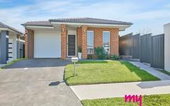 49 Kavanagh Street, Gregory Hills NSW