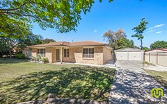 56 Tom Roberts Avenue, Conder ACT