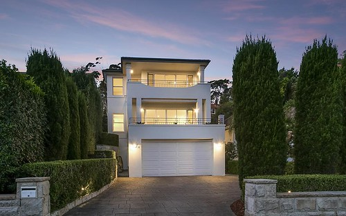 12 Harbour View St, Clontarf NSW 2093