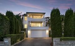 12 Harbour View Street, Clontarf NSW
