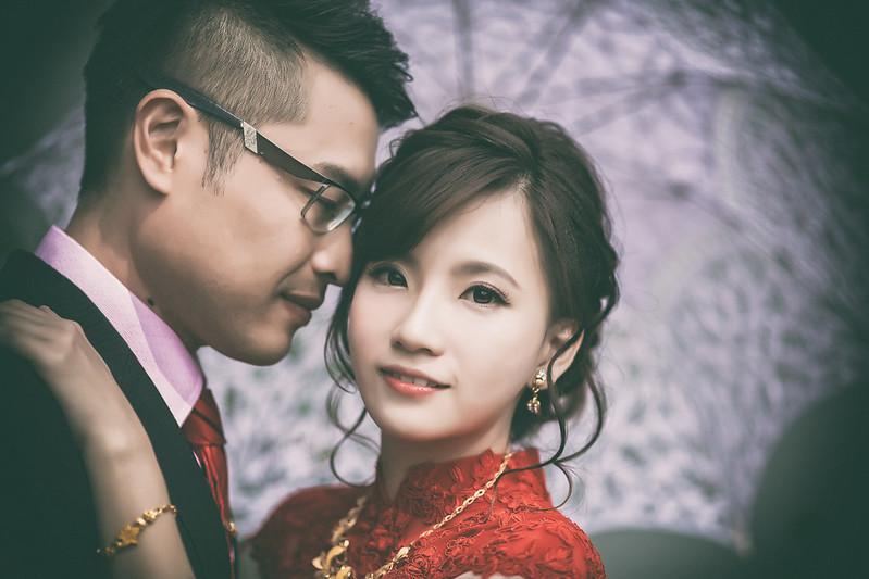 婚禮攝影 [ 仁維❤乃倩 ] 文定之囍@高雄東方宴婚宴會館