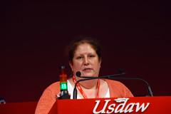 2018ADMSunday_373 (UsdawUnion) Tags: adm annualdelegatemeeting adm2018 conference usdaw union tradeunion 2018
