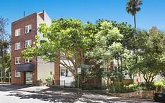 9/4-4A Barncleuth Square, Elizabeth Bay NSW