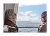 En bateau pour le Cap Ferret-9592125A9592 (helenea-78) Tags: arcachon mer océan bassindarcachon capferret streetphotography street streetart