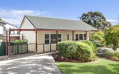 1 Banksia Avenue, Engadine NSW