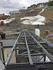Chantier remplacement des cabines du TC Bruyères (-Skifan-) Tags: chantierremplacementcabinestcbruyères g1 lesmenuires tcbruyères travaux skifan 3vallées les3vallées