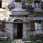 Loubaresse (Cantal) thumbnail