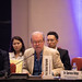 Broadband Commission for Sustainable Development Spring Meeting 2018