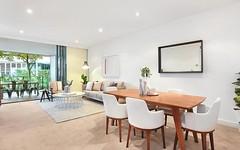301/50 Mclachlan Avenue, Darlinghurst NSW